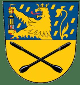 Wappen Friedrichsthal Saar