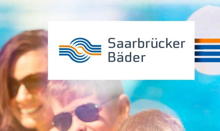 Saarbrücken baths