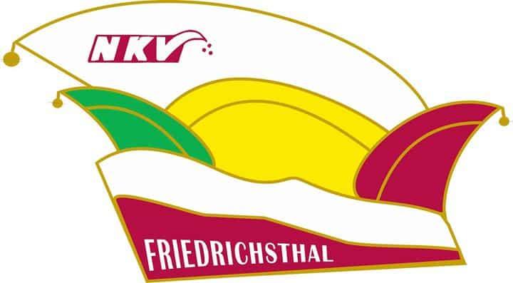 NKV Friedrichsthal: Die Planungen für die kommende Session laufen