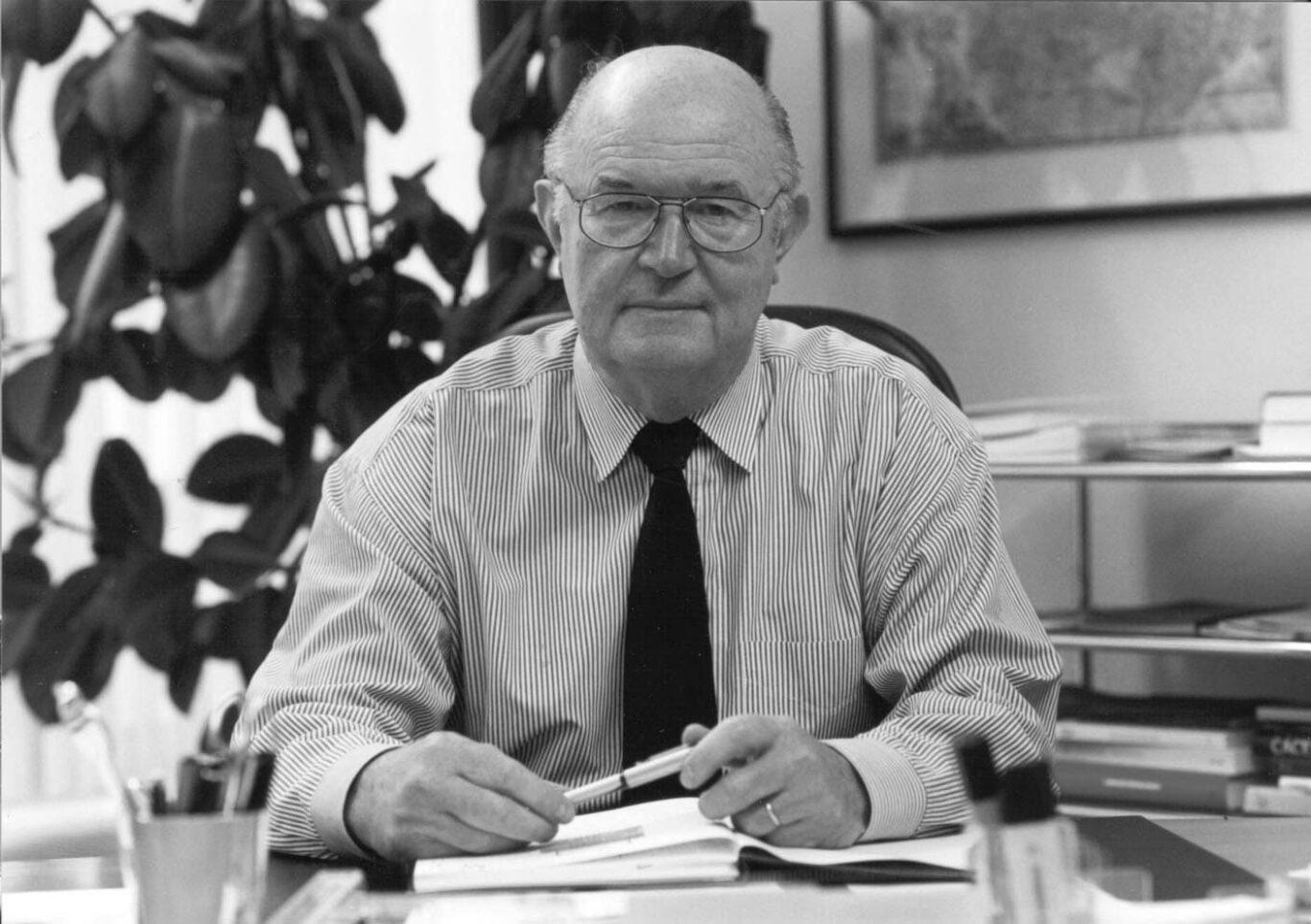 Arno Krause