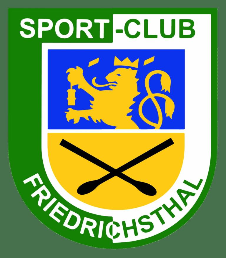 Wappen SCF