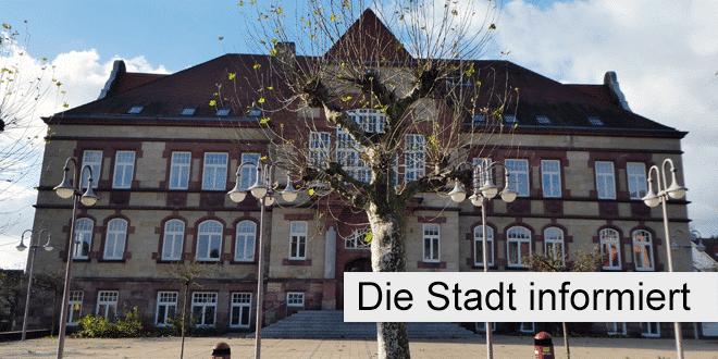 Friedrichsthal: Die Spendenbörse sucht ...
