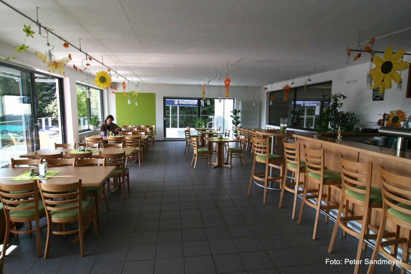 Gastro Bellagio