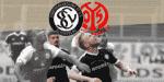 SVE - Mainz 05