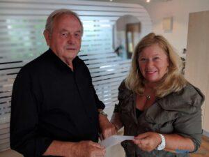 Harald Hauch & Gudrun Urig