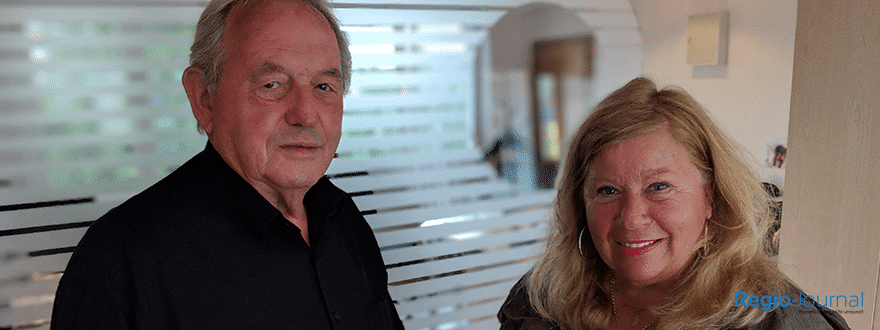 """Spenden statt Geschenke – Harald Hauch unterstützt """"Hilfe für Kinder in Kenia"""""""