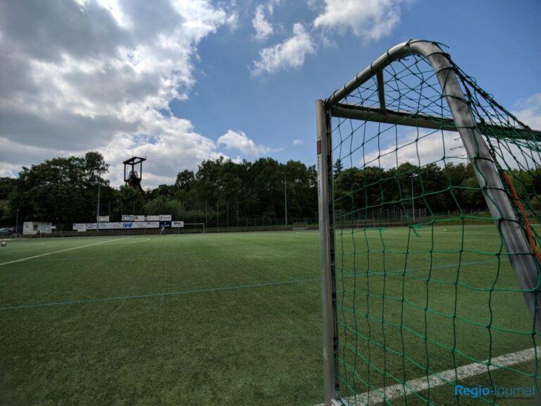 DJK Bildstock Sportpark Kallenberg