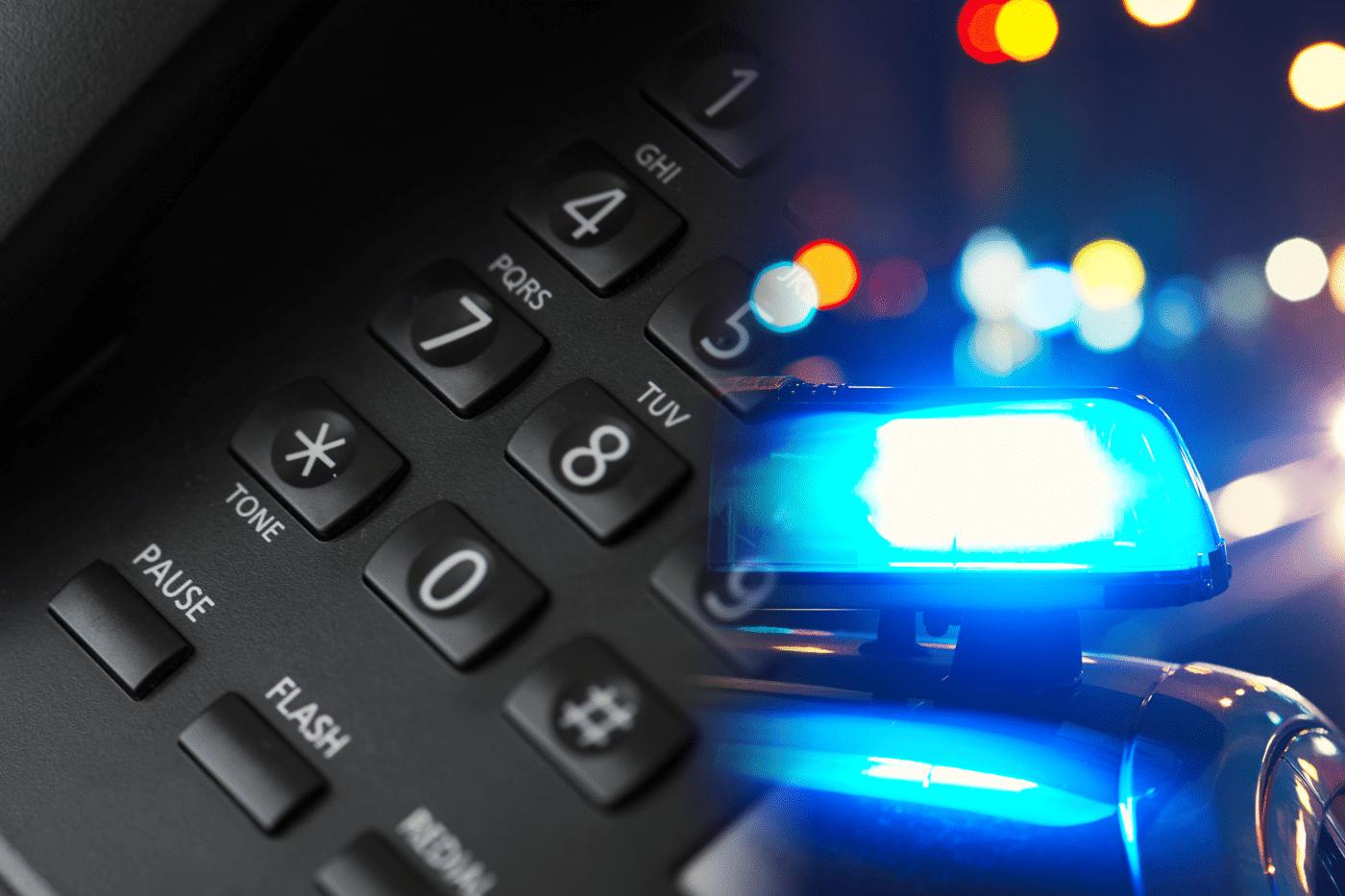 Mehrere Betrugsversuche in St. Ingbert - Die Polizei warnt insbesondere ältere Bürger
