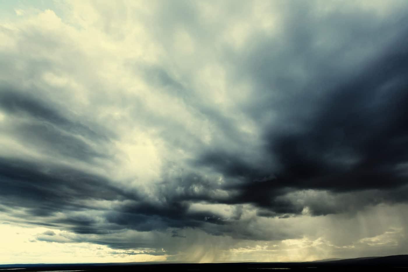 Verlängerung der Antragsfrist für Unwetter-Soforthilfe bis 30. September