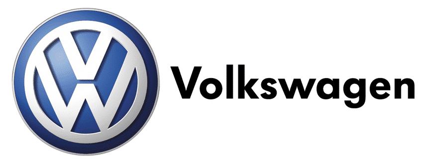 Diesel-Affäre: VW muss eine Milliarde Euro zahlen!