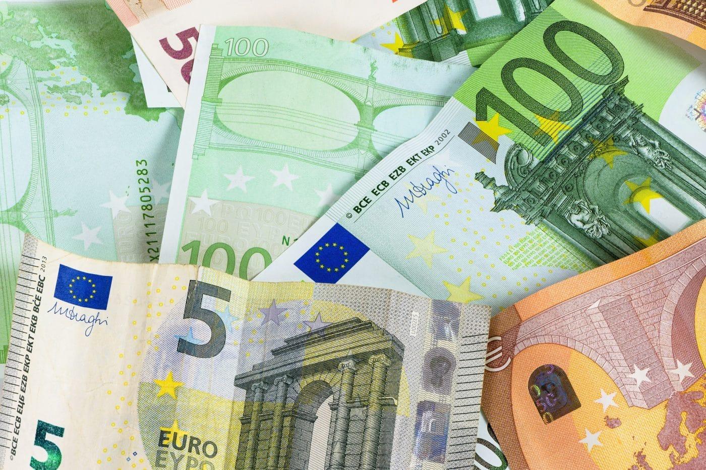 Über 200 Soforthilfen im Regionalverband ausgezahlt