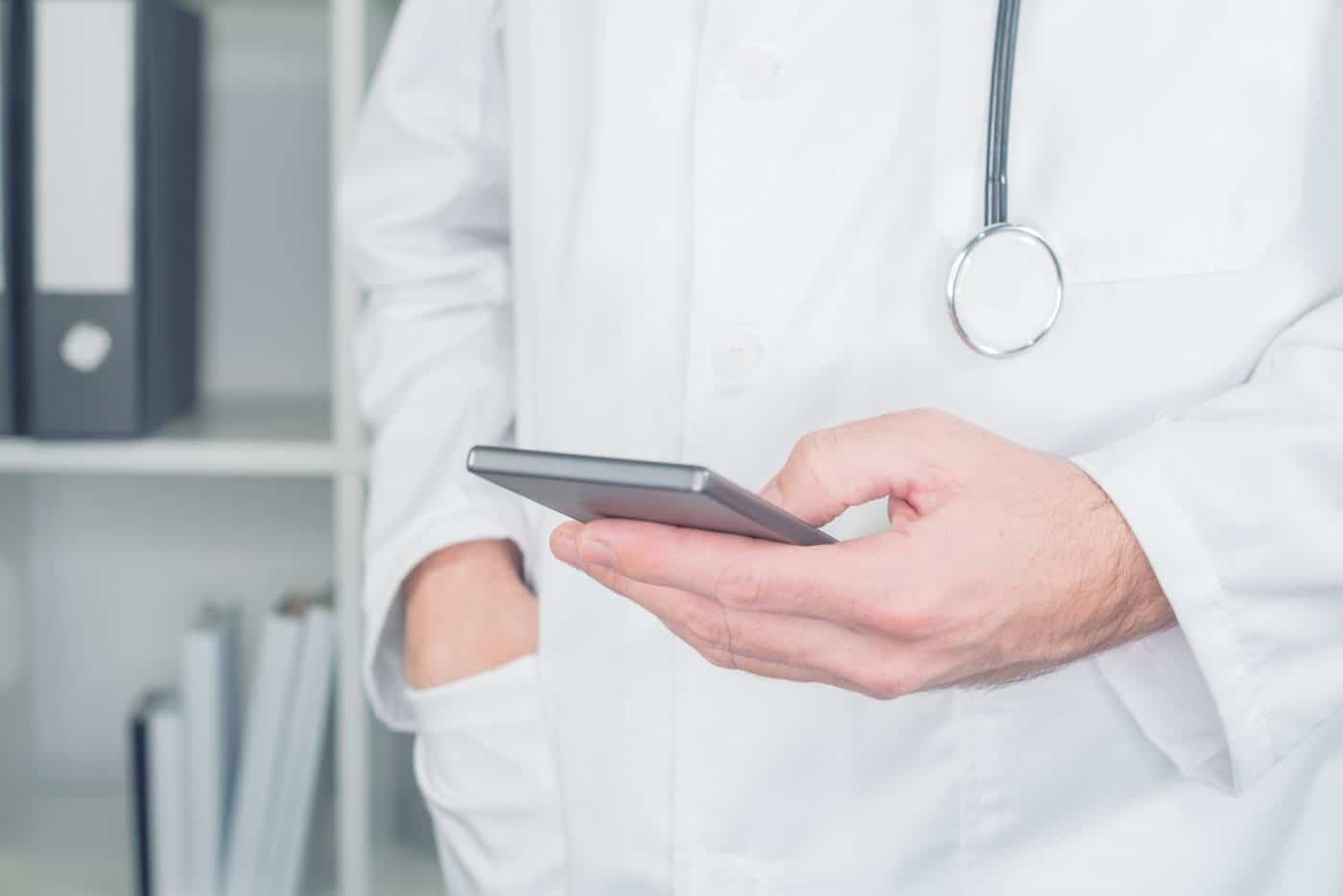 Gesundheitswirtschaft muss zum Jobmotor werden