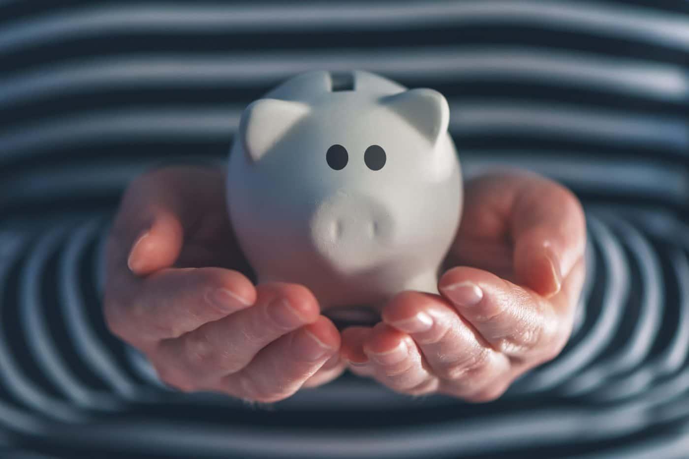 """Finanzminister fordert: Steuerliche Förderung des Konzeptes """"Wohnen für Hilfe"""""""