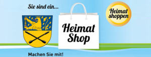 Inicio de compras en Friedrichsthal