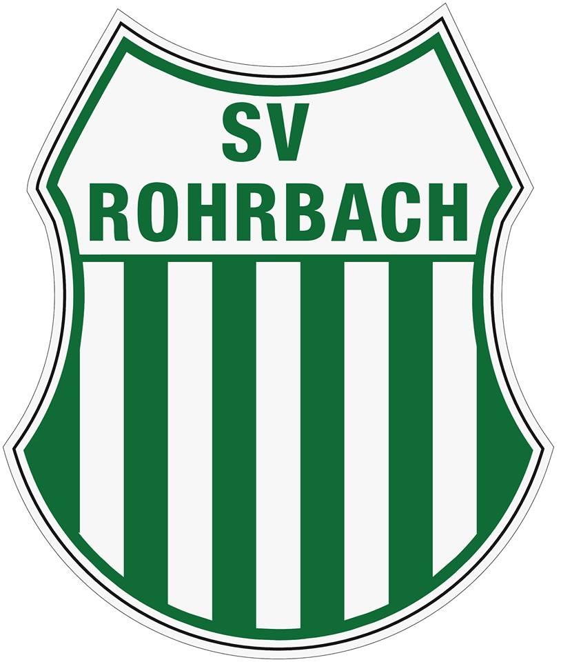 SV Rohrbach kommt gegen Halberg Brebach unter die Räder