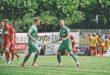 FCH / FC Homburg 08
