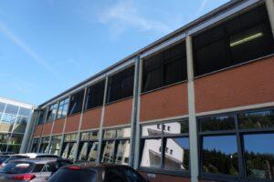 Rollos Grundschule Landsweiler