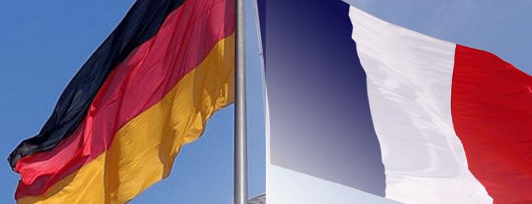 Das Saarland und Frankreich