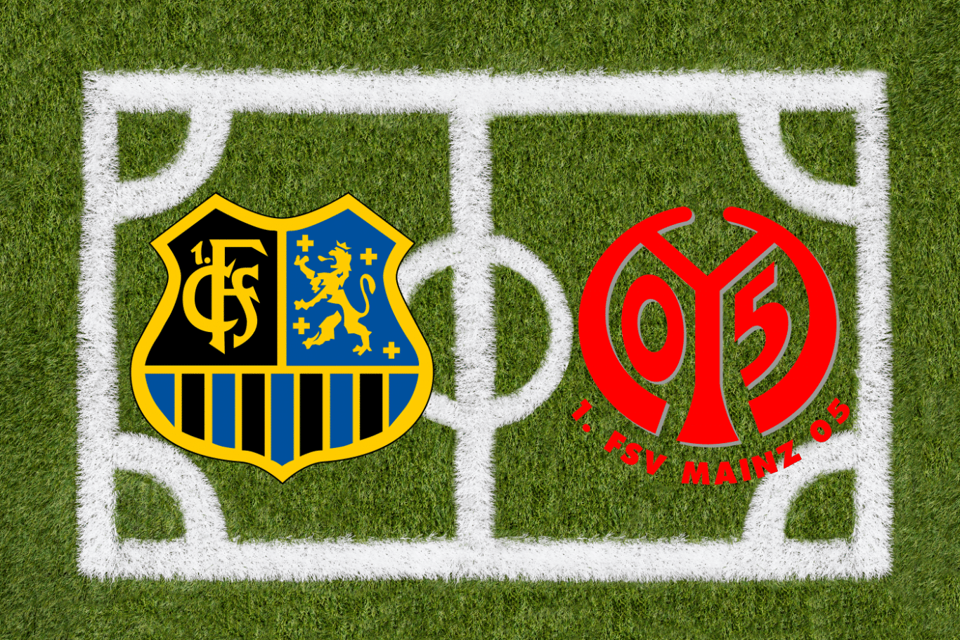 FCS Mainz 05