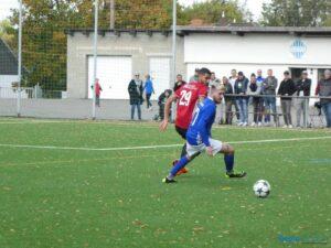 Hellas 05 Bildstock - SG Lebach-Landsweiler