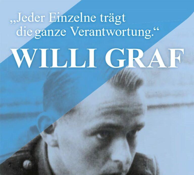 Titelbild der Broschüre der LHS | Bild: Landeshauptstadt Saarbrücken