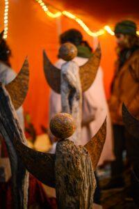 Nacht der Engel Sulzbach