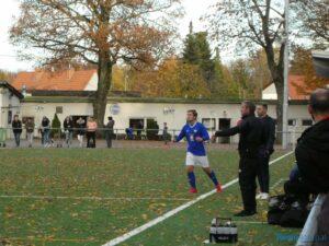 Hellas 05 Bildstock - SV Hasborn