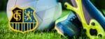 Nachrichten vom 1. FC Saarbrücken | Bild: Regio-Journal