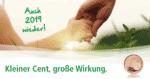 Auch 2019 unterstützen die Stadtwerke Friedrichsthal wieder örtliche Vereine | Bild: Kommpower