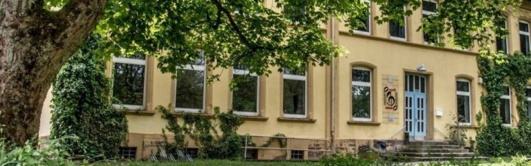 Musikschule Sulzbachtal Fischbachtal | Bild: Musikschule