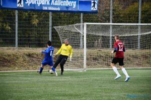 DJK BIldstock - Union Homburg