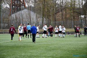 KA Saarpfalz 21. Spieltag DJK Bildstock - TuS Wörschweiler