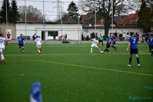 Hellas 05 Bildstock - SG Bostalsee