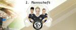 Aktuelles von der 1. Mannschaft der SV 07 Elversberg - Abteilung Frauenfußball | Bild: SV 07 Elversberg