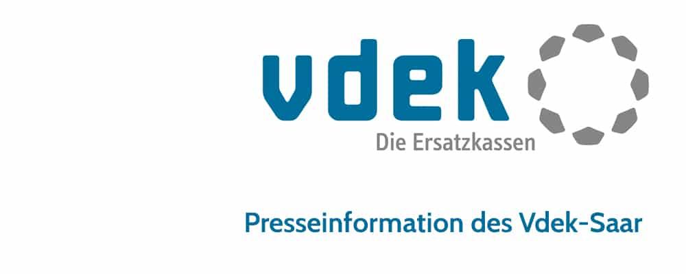 Der vdek vertritt die interessen der sechs Ersatzkassen (TK, BARMER, DAK, KKH, hkk und HEK) | Bild: vdek e.V.