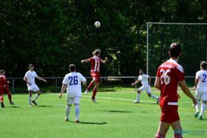 Hellas 05 BIldstock - 1. FC Lautenbach