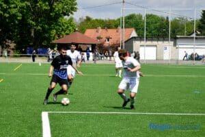 Hellas 05 Bildstock - SG Thalexweiler
