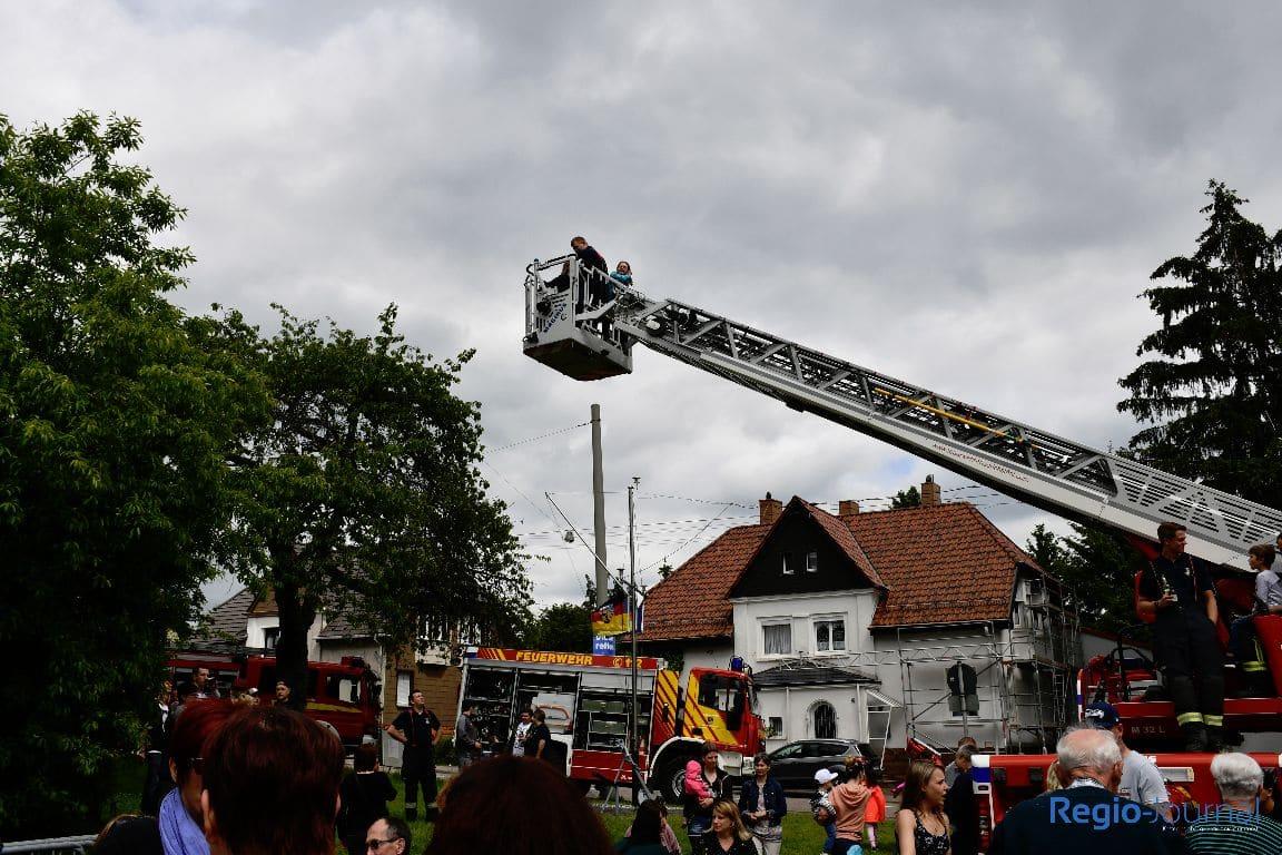 Vatertag Feuerwehr LB Bildstock 2019