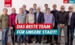 SPD Sulzbach