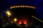 Nacht der Kirchen - Neuweiler
