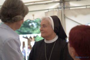 45. Sommerfest St. Anna Neuweiler