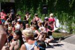 Friedrichsthaler Freibadfest 2019