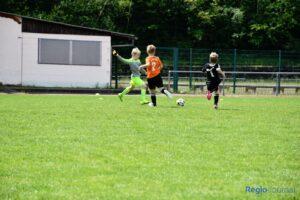 5. KommpowerCup SC Friedrichsthal