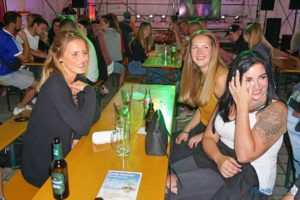 44. Hoferkopfspiele - 22.06 - Sommer Beachparty