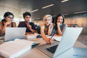 Schule / Digitalisierung
