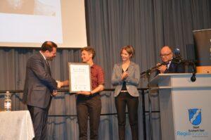 Eugen Helmlé Prize 2019