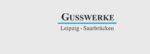 Gusswerke SB
