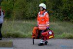 Feuerwehr Friedrichsthal Jahreshauptübung 2019