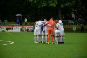 Hellas 05 Bildstock - FC Freisen