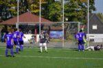 Hellas 05 Bildstock II - SV Altstadt II